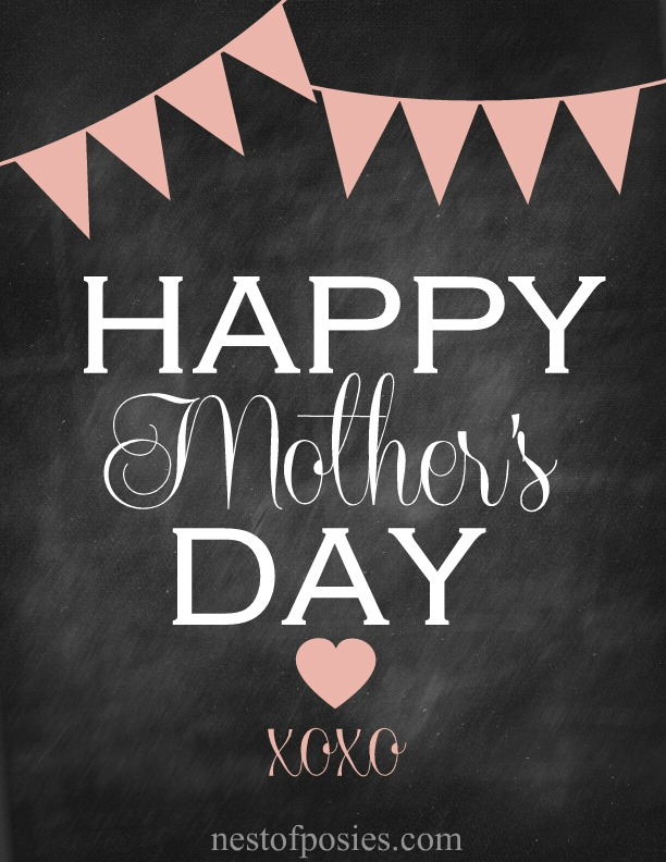 happy-mothers-day-pink