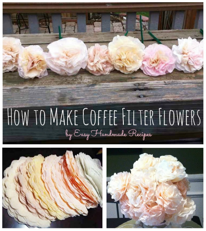 How-To-Make-Coffee-Filter-Flowers-Tutorial_thumb[1]
