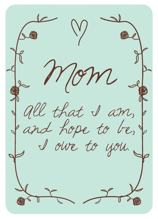 Mothers-Day-Printable-Main