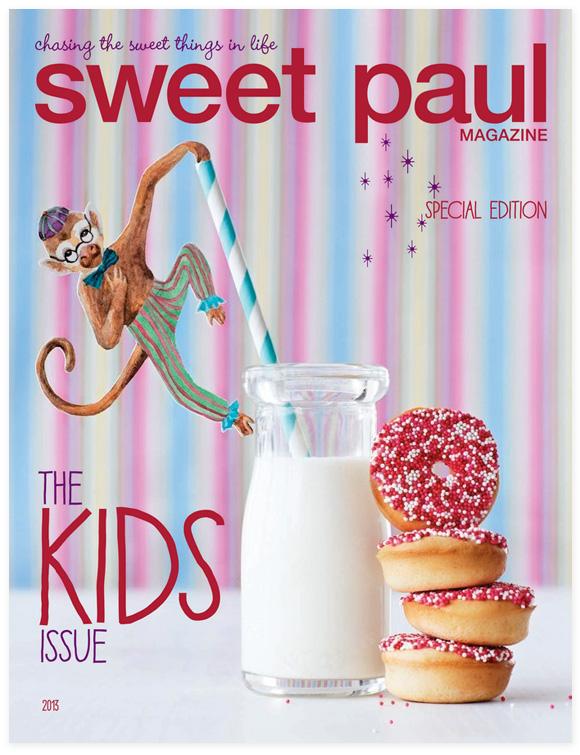 sweetpaulkidsmagazine2013