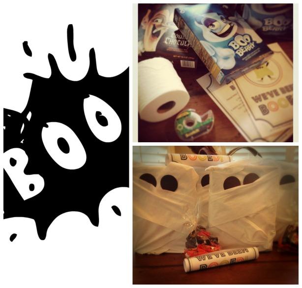PicMonkey Collage Boo 2
